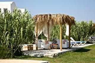 Holidays at Thalassines Villas in Ayia Napa, Cyprus