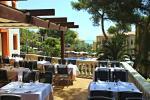 Zafiro Cala Mesquida Hotel Picture 10
