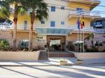 Holidays at Roc Oberoy Hotel in Paguera, Majorca