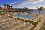 Stil Los Gigantes Hotel Picture 2
