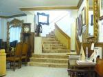 Gomila Park Apartments Picture 9