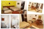 Triple Room in Gomila Park Apartments