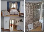 Gomila Park Apartments Picture 27