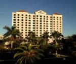 Renaissance Fort Lauderdale Cruise Port Hotel Picture 0