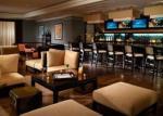 Renaissance Fort Lauderdale Cruise Port Hotel Picture 2
