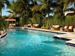 Renaissance Fort Lauderdale Cruise Port Hotel Picture 3