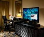Renaissance Fort Lauderdale Cruise Port Hotel Picture 6