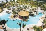 Seminole Hard Rock Hotel And Casino Picture 2