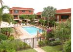 Away Inn Lauderdale-by-the-Sea Picture 0