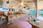 Best Western Plus Oakland Park Inn Picture 2