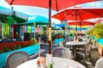 Best Western Plus Oakland Park Inn Picture 6