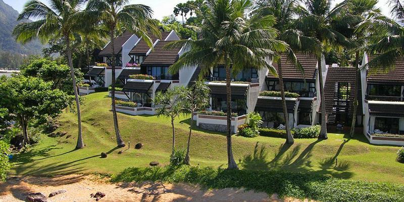 Holidays at Kamala Beach Estate in Phuket Kamala Beach, Phuket
