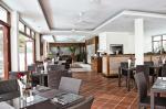 Phunawa Resort Picture 0