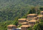 Karon Phunaka Resort & Spa Hotel Picture 4