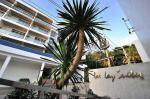Lae Lay Suites Hotel Picture 0