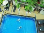 Rattana Beach Hotel Picture 3