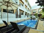 Rattana Beach Hotel Picture 5