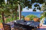 Secret Cliff Resort Hotel Picture 4