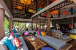 Holidays at Secret Cliff Resort Hotel in Phuket Karon Beach, Phuket