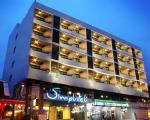 Simplitel Hotel Picture 0