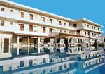 Prassino Nissi Hotel Picture 2