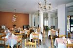 Prassino Nissi Hotel Picture 7