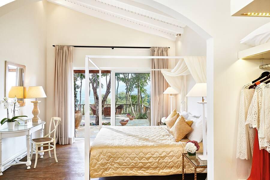 Grecotel Daphnila Bay Hotel