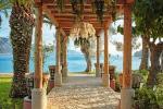 Grecotel Daphnila Bay Hotel Picture 8