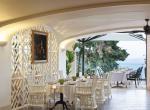 Grecotel Daphnila Bay Hotel Picture 7
