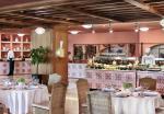 Grecotel Daphnila Bay Hotel Picture 5