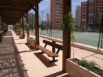 Gemelos 26 Apartments Picture 8