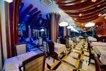 Vikingen Infinity Resort Picture 11