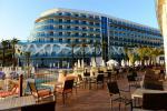 Vikingen Infinity Resort Picture 16