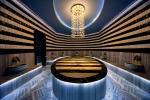 Vikingen Infinity Resort Picture 21