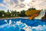 Telatiye Resort Hotel Picture 0