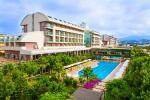 Telatiye Resort Hotel Picture 3