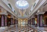 Gural Premier Tekirova Hotel Picture 3