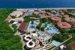 Gural Premier Tekirova Hotel Picture 2