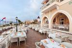 Gural Premier Tekirova Hotel Picture 5