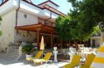 Holidays at Felice Hotel in Kemer, Antalya Region