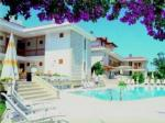 Felice Hotel Picture 2
