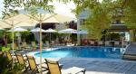 Renaissance Hanioti Hotel Picture 4