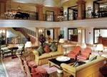 JW Marriott Rio De Janeiro Hotel Picture 5