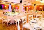 JW Marriott Rio De Janeiro Hotel Picture 3