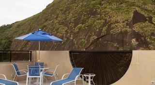 Majestic Rio Hotel