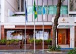Tulip Inn Copacabana Hotel Picture 0