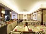 Tulip Inn Copacabana Hotel Picture 6