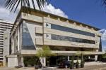 Brasilia Imperial Hotel Picture 4
