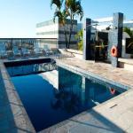 Metropolitan Flat Brasilia Hotel Picture 0