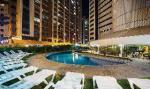 Comfort Hotel Fortaleza Picture 3